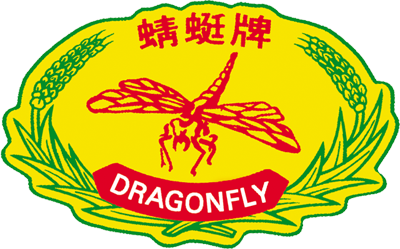 DRAGONFLY BRAND WHOLESALE