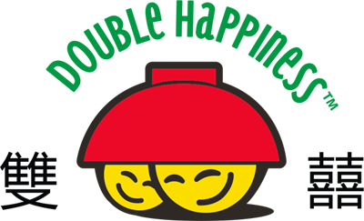DOUBLE HAPPINESS BRAND WHOLESALE