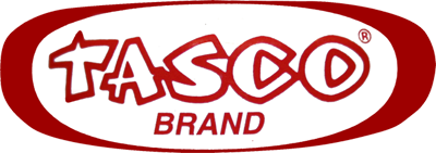 TASCO BRAND WHOLESALE