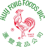 Huy Fong Brand Products