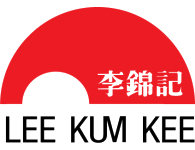 Lee Kum Kee Brand Products