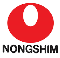 Nongshim Brand Products