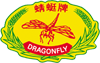 View All DRAGONFLY Brand Products