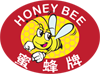 View All HONEYBEE Brand Products