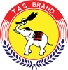 View All TAS Brand Products