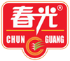 View All CHUN GUANG Brand Products