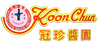 View All KOONCHUN Brand Products