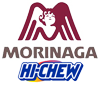 View All MORINAGA Brand Products