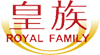 View All ROYAL FAMILY Brand Products