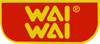 View All WAIWAI Brand Products