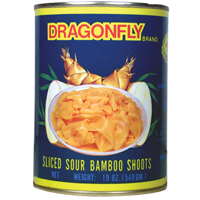 12005 DRAGONFLY SOUR BBS (CAN) 24X19OZ