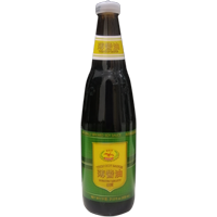 20710 DRAGONFLY PREMIUM THIN SOY SAUCE