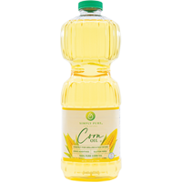 24040 SIMPLY PURE CORN OIL 48OZ