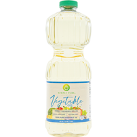 24043 SIMPLY PURE VEGETABLE OIL 48OZ