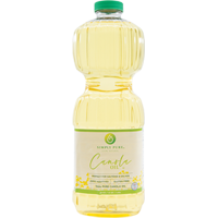 24046 SIMPLY PURE CANOLA OIL 48OZ