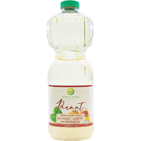 24048 SIMPLY PURE PEANUT OIL 48OZ