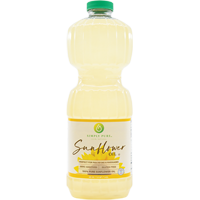 24049 SIMPLY PURE SUNFLOWER OIL 48OZ