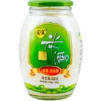 32610 WOWO FERMENTED GLUTINOUS RICE