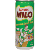 34625 MILO ENERGY DRINK (SLIM CAN) 24X8OZ