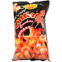 37107 DF HOT&SPICY CUTTLEFISH CRKERS