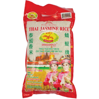 Asian Rice and Noodle Products for Wholesale and Delivery at U S