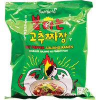 45641 SY HOT PEPPER JJAJANG  (5PK)