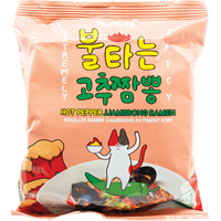 45642 SY HOT PEPPER JJAMBBONG (5PK)