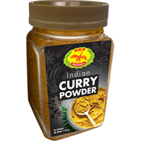 53325 DRAGONFLY INDIAN CURRY POWDER