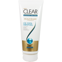 81473 CLEAR (BLUE) CONDITIONER 24X10.82OZ